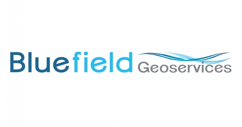 Bluefield Geoservices Appoints US Managing Director